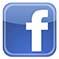 facebook-logo-1cm