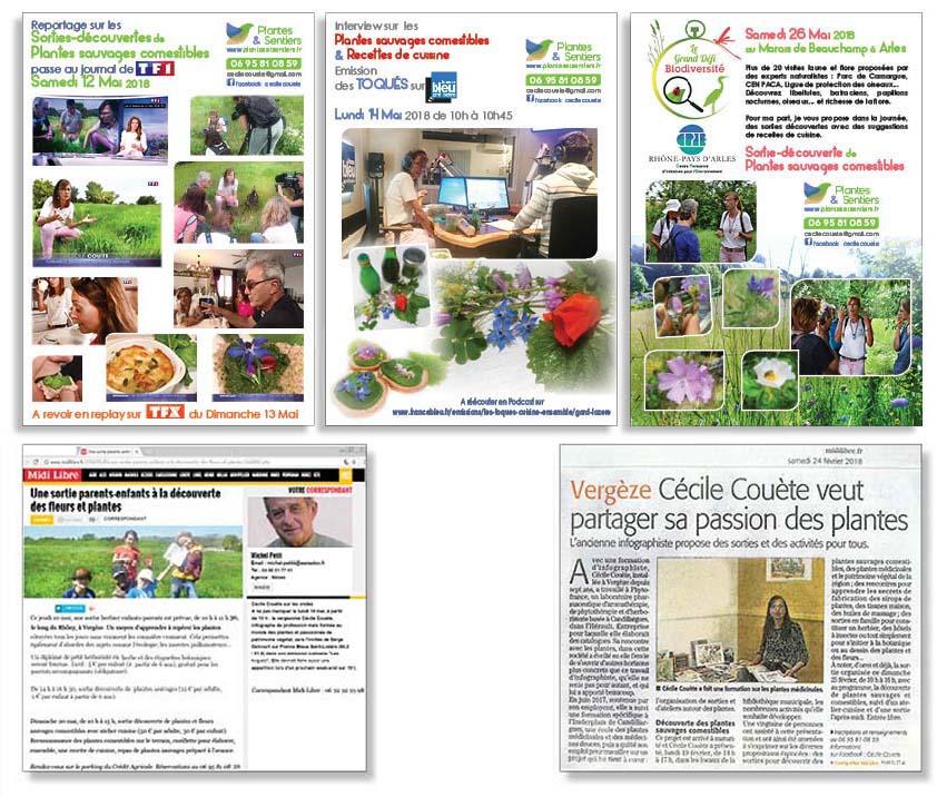 Grand Défi Biodiversité  ARLES 2018.jpg