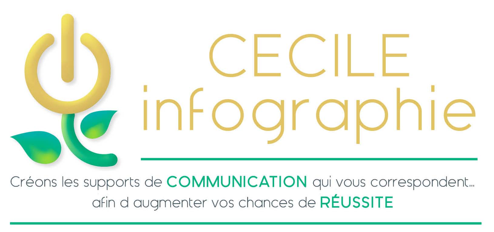 LOGO cecile infographie  TEXTE 05.jpg