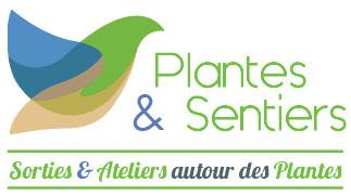 www.plantesetsentiers.fr