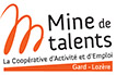 mine de talents LOGO mail.jpg